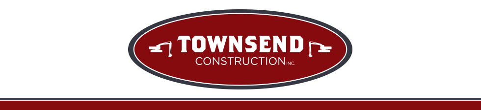 Townsend Construction